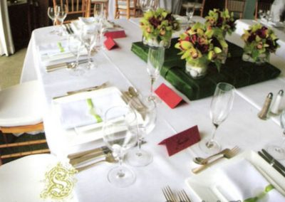 multiplecenterpieces