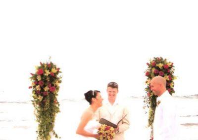 ceremonialflowers