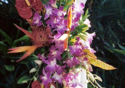 tropicalbouquet