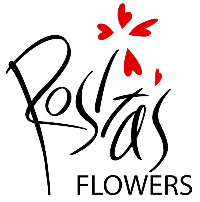 San Diego Flower Shop | Florist for Wedding