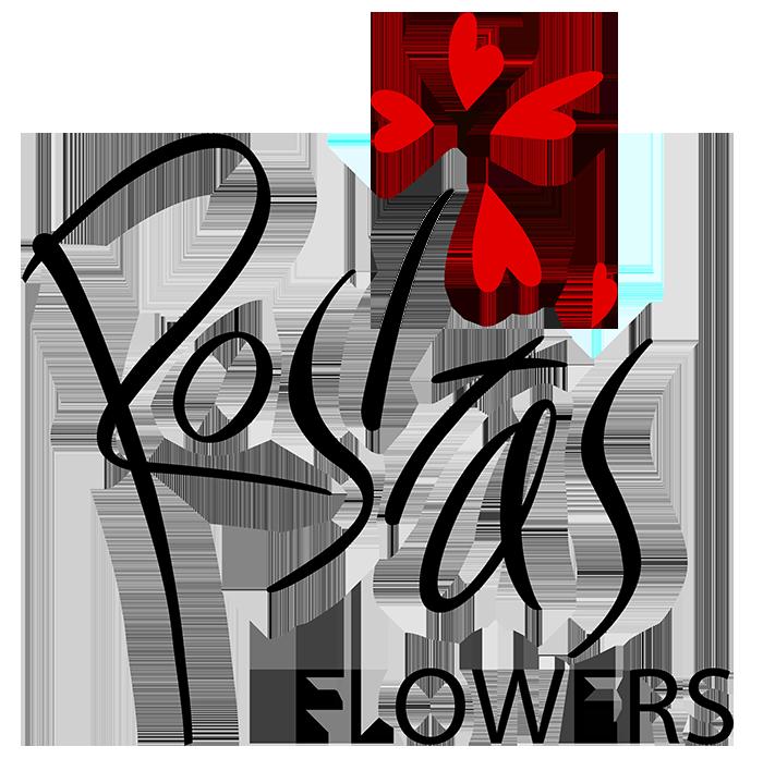 San Diego Flower Shop | Florist for Wedding
