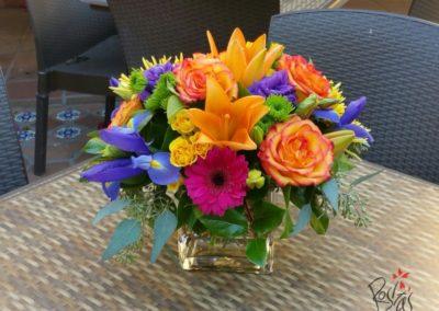 rositasflowers-001