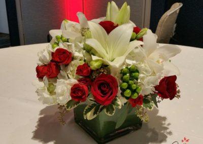 rositasflowers-002
