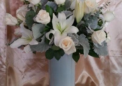 rositasflowers-006