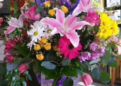rositasflowers-007