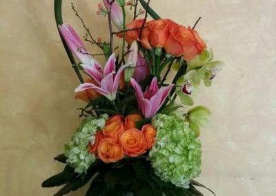 rositasflowers-008