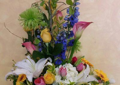 rositasflowers-011