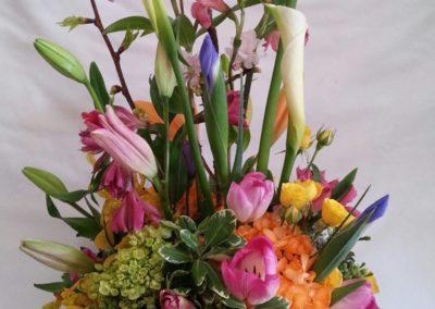 rositasflowers-012