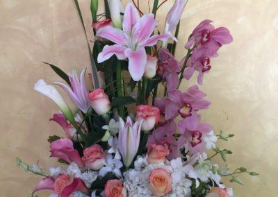rositasflowers-013