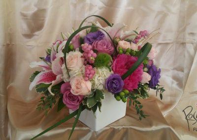 rositasflowers-014