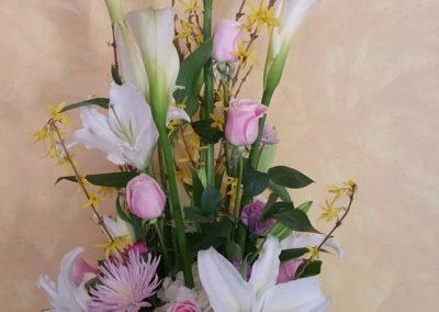 rositasflowers-015
