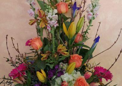 rositasflowers-016