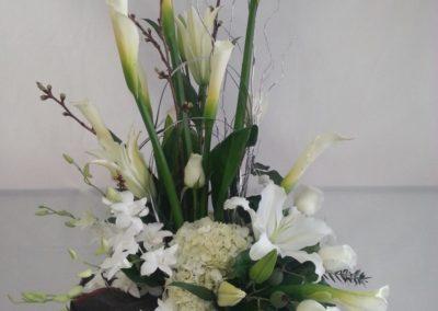 rositasflowers-017
