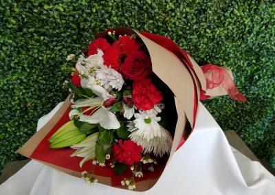 sandiegoflowers-038