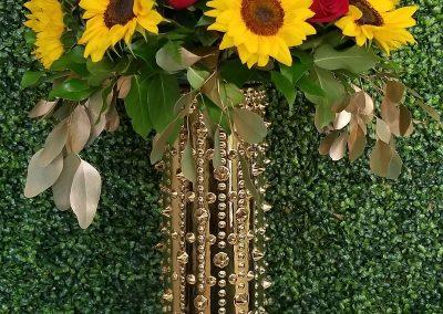 sandiegoflowers-050