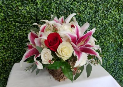 sandiegoflowers-22