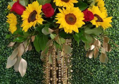 sandiegoflowers-38