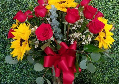 sandiegoflowers-43