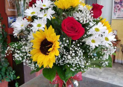 sandiegoflowers-68