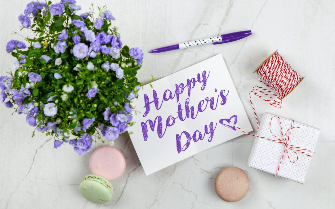 mother's day post 2020